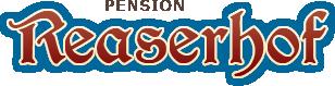 reaserhof.com
